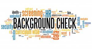 cic_background - CIC Screening