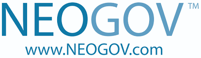 neogov - CIC Screening