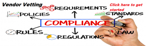 compliancebanner - CIC Screening